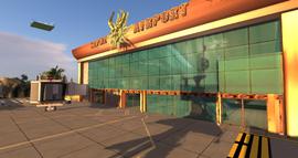 SL-PHX terminal exterior (09-14)