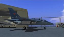 Yak-130 Mitten 2