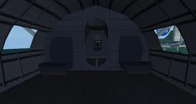 Consolidated PBY Catalina (Shana Carpool) (3)