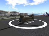 Boeing CH-47 Chinook (Shergood)