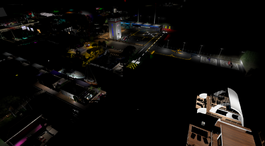 http://maps.secondlife