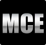 MCE Logo