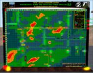 Blake Sea presicion Chart v8 - febrero 2011