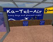Ka-Tet-Air