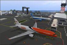 TNT-757-2
