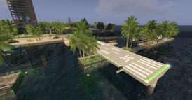BrendaRex Harbour & Airstrip 001
