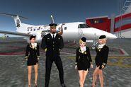 Plane 2-20