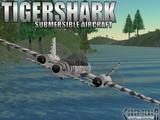 Terra Tigershark 3