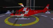 Screenshot D-109