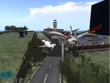 Jeogeot Gulf Community Airstrip