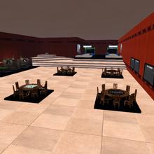 Elites Games Hall