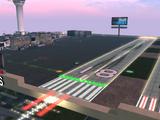 Riff Airport