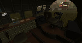 B-17 shot03