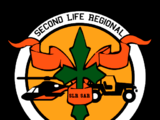Second Life Regional Search And Rescue SLR-SAR