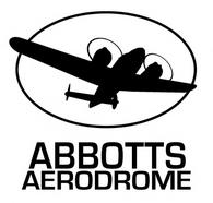 Abbotts Aerodrome Logo