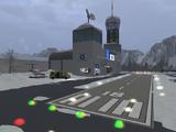Wiener Neustadt Airport