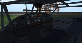 Consolidated PBY Catalina (Shana Carpool) (2)