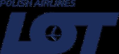 Lot logo2