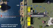 Approach SLJG 2020 Jan(Mittel)