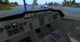 KC-10A Extender (Adventure Air) 2