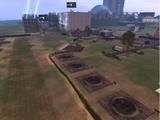 Aniak Airfield
