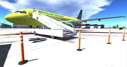 Airbus D-318
