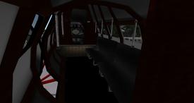 Lockheed Vega (DSA) 3