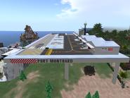 Port Montbard 002