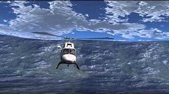 Bell 429 (S&W)