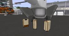 Ec135-baggage 002