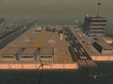 AEB & Wings Base