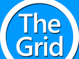 The Grid Airlines