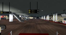 SLSN Terminal Lobby (02-13)