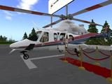 Bell 430 (Aerofly)