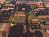GTFO! HQ Heliport