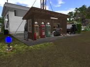 Fuel Depot 001
