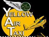 YELLOW AIR TAXI