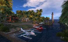 PalmGroveAirfield3-4-15