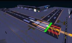 JBT Airport (03-10)