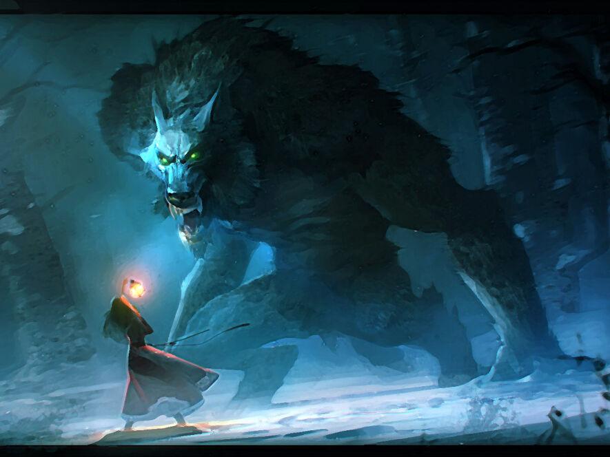 Nicewolfi