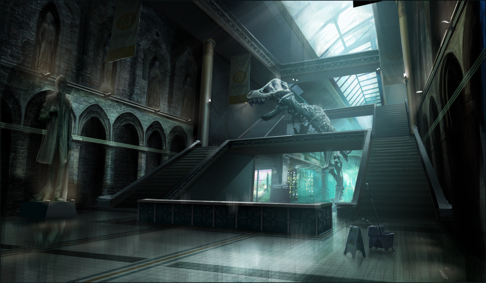 Museum by happy mutt-d61oz1a