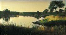 More lakes by ihexedi-dbbpezx