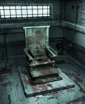 Thief asylum therapy rooms by matlatart-d7a0vbw