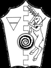 LogoHouseTytalus
