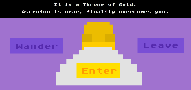 File:ThroneofGold.png