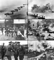 Battle of Poland