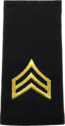 65px-Army-US-OR-05