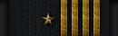 USN MK12 Command captain