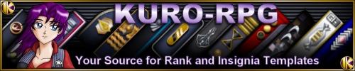 File:Kurorpg-banner-500.jpg