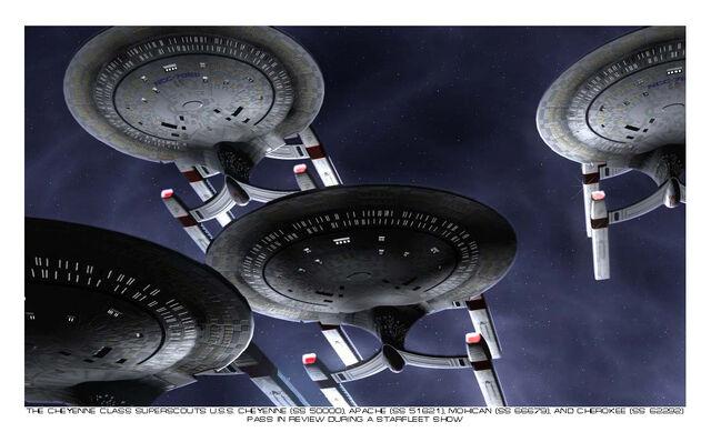 File:Ships-Of-The-Starfleet-Vol-3 Page 21.jpg